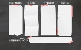 Desk Top Organizers Chalkboard Computer Desktop Wallpaper Organizer Free