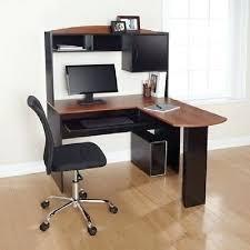 Hide Desk Cables Desk Diy Barstool Workstation Monitor Floating Shelf Cable