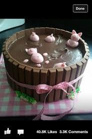 25 cute cakes ideas cute birthday cakes