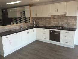 Country Style Kitchen by News By All About Kitchens Sunshine Coast