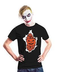 Pumpkin Halloween Costume Last Minute Halloween Costume Ideas For You Angeljackets