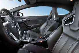 opel insignia 2014 black 2014 opel insignia interior release date top auto magazine
