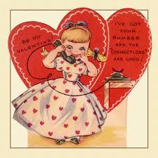 vintage valentines vintage valentines creativestyledlife