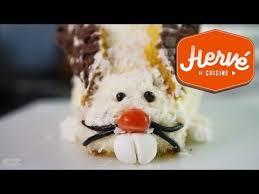 hervé cuisine butter chicken 66 best hervé cuisine images on cooking food pie and