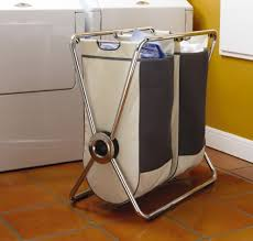 Laundry Room Hamper Cabinet by Articles With Laundry Room Hamper Bins Tag Laundry Room Hamper