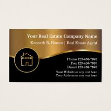 real estate business cards 4200 real estate business card templates