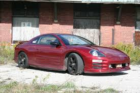 2006 mitsubishi eclipse modified top eclipse gt for sale on mitsubishi eclipse gt coupe engine on