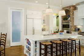 interior kitchen doors decorative interior doors kitchen traditional with