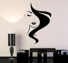 Marilyn Monroe Wall Decor Marilyn Monroe Face V 2 Medium Vinyl Wall Decal By Wallstickz