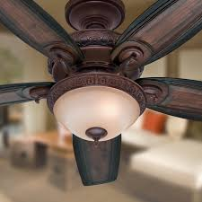 flush mount ceiling fans with led lights interior flush mount ceiling fan with flush mount ceiling fans with