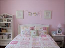 home decor style room black white and gold bedroom kids