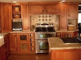 pre built kitchen cabinets custom cabinets pre built kitchen units order custom cabinets