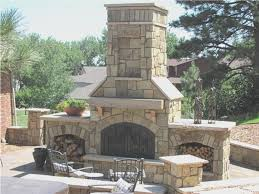 fireplace fresh fireplace pizza oven room design ideas excellent