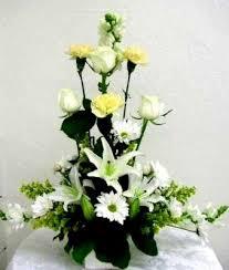 funeral floral arrangements funeral floral arrangement california flower academy