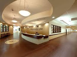 best affordable healthcare administration degree online programs