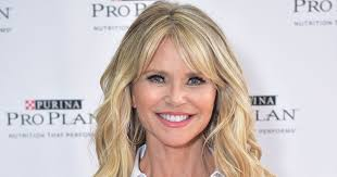 christie brinkley christie brinkley reveals two skin procedures she gets com