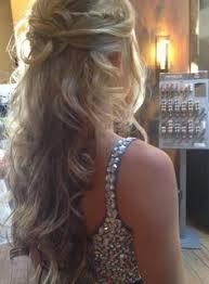 Hochsteckfrisurenen F Lange Glatte Haare by Lange Glatte Haare 15 Trendy Frisuren Die Sie Lieben Werden