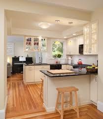 U Shaped Kitchen Design Layout Small Modern Kitchen Layout Ideas Of Small U Shaped Kitchen