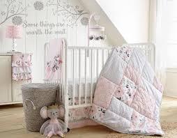 Pink And Gray Crib Bedding Pink And Grey Crib Bedding Cheap Pink And Grey Bedding Sets