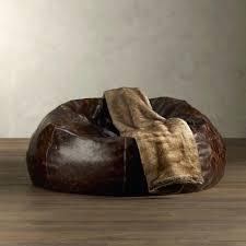 Nfl Home Decor Nfl Bean Bag Chairs Ira Design