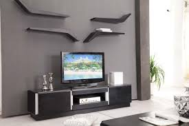 Modern Living Room Tv Unit Designs Home Design 93 Interesting Living Room Tv Stands