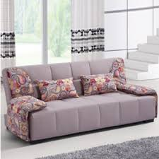 sofa bed storage storage sofa beds wooden sofa bed designs buy wooden sofa bed