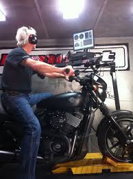 2015 harley davidson street 750 first ride review photos dyno