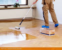 hardwood floor finish epoxy carpet tile or hardwood choosing