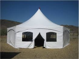 party patrol tent rentals southwick ma party patrol 01077