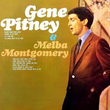 how can i keep from loving you gene pitney amazon co uk mp3