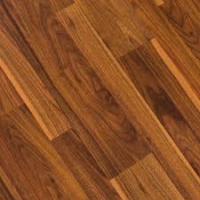 Laminate Flooring Wichita Ks Kronoswiss Laminate Flooring Flooring Designs