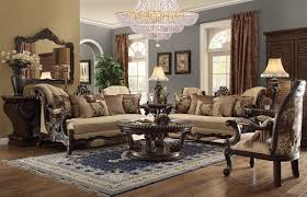 Living Room Wooden Furniture Designs Furniture Amazing Formal Living Room Sofa Luxury Living Room