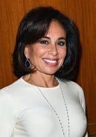 judge jeanine pirro hairstyle pin by j rees on judge jeanine pirro still hot at 66 pinterest