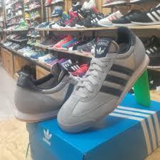 Jual Adidas Original adidas original adidas store adidas originals sale 2017