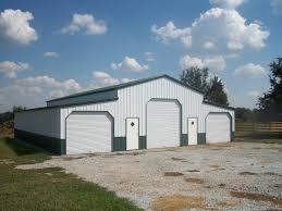 buildings trailers portable storage buildings and carports garages shop buildings wooden portable buildings