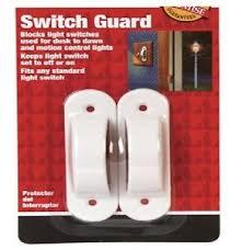 light switch lock guard switch guard light switch lock universal fit 2 pack ebay