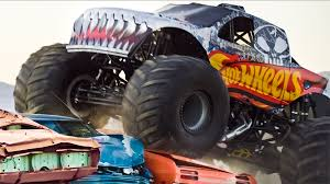 wheels monster jam trucks themonsterblog com we know monster trucks wheels monster