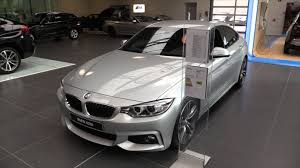 bmw 4 series gran coupe interior bmw 4 series gran coupe 2017 in depth review interior exterior