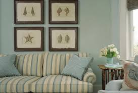 living room coastal living for shore decor wonderful elegant