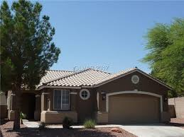 One Story Ranch Style Homes One Story Homes For Sale In Willows Village Summerlin Real Estate