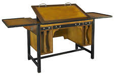 Architects Drafting Table Drafting Tables Ebay
