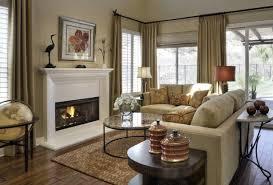 living room cozy living room decorating ideas beach sofa red