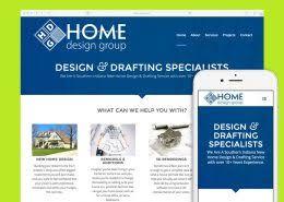 home design evansville home design evansville home design