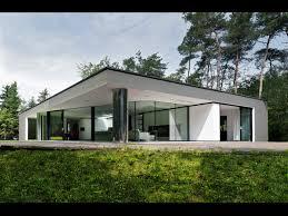 architectural bungalow designs ideas of modern exterior design