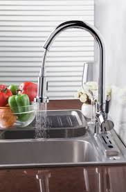 kitchen faucet cheap china online wholesale buy stores shop 16