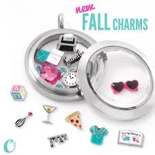 origami owl graduation locket favorite origami owl fall 2015 charms back in stock locket