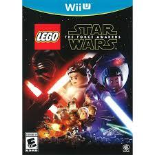 Home Design Wii Game by Lego Marvel U0027s Avengers Wii U Walmart Com