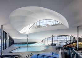 Interior Swimming Pool Houses Indoor Swimming Pools With Incredible Designs Photos