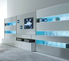 contemporary wall contemporary wall unit by misuraemme monos modular wall system