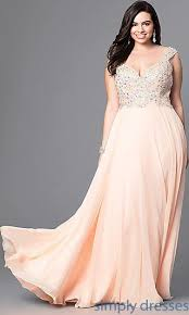 best 25 plus size formal ideas on pinterest curve evening